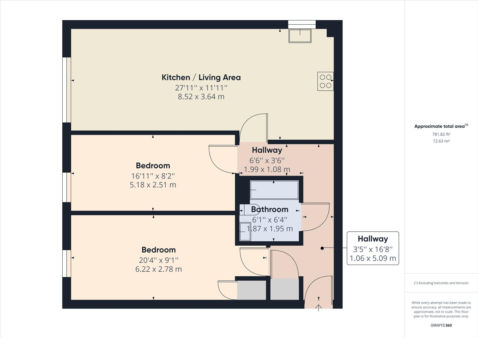 floorplan01_01.png